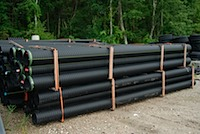 High Performance Drainage Products